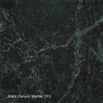 Black Canyon Marble CFC